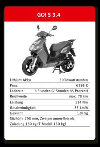 karten_bikes_go-s-3-4