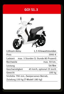 karten_bikes_go-s1-3