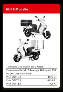 karten_bikes_go-t-modelle