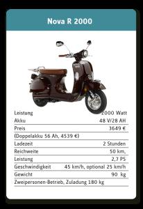karten_bikes_nova-r2000