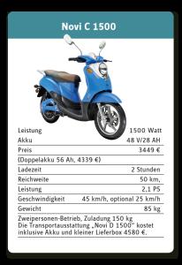karten_bikes_novi-c1500