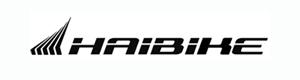Haibike-electric-bike-ebikes_ie
