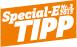 special-e-tipp