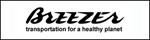 breezer_logo-1