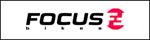 focus_bikes_logo
