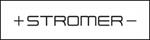stromer_logo_white