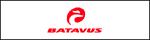 batavus_logo