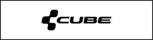 2000px-Cube_Logo