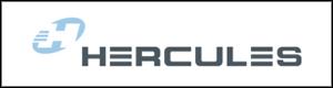 Hercules-Logo-4c
