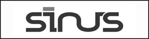 SINUS_Logo_2011_grau