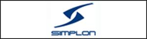Simplon_Logo_hoch_blau_RGB