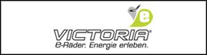 Victoria_Logo