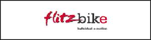 flitz-bike-individual-e-motion