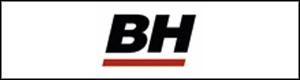 logoBH-ok