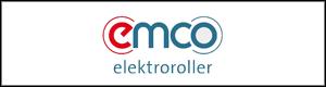 emco-roller