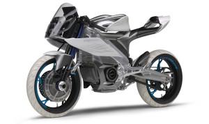 Allradler PES2 Concept