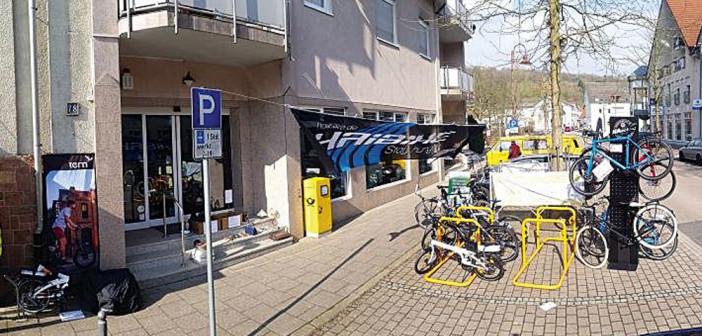 www.bikeage.de