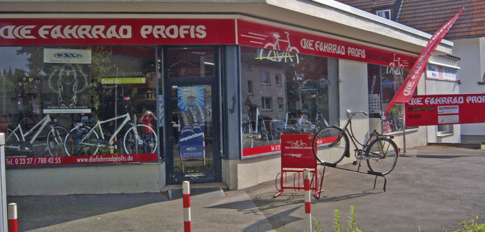 www.diefahrradprofis.de