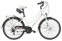 BH Bikes Easygo Street EG 316: € 1.599,—