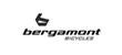 bergamont_logo_kl