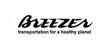 breezer_logo-1_kl