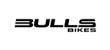 bulls_logo_kl