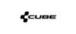 cube_logo_kljpg