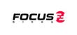 focus_bikes_logo_kl