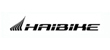 haibike-electric-bike-ebikes_ie_kl