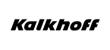 kalkhoff-logo_kl