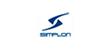 simplon_logo_hoch_blau_rgb_kl