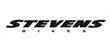 stevens-logo_kl