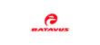batavus_logo_kl