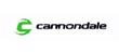 cannondale_kl