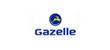 gazelle_kl