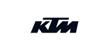 ktm_logo_kl