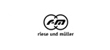 r_m-logo-463x300_kl
