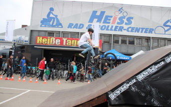 87700 Memmingen Radcenter Heiss