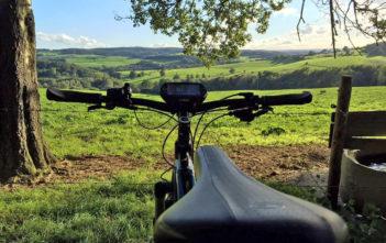 51545 Waldbröl: Zweiradmeiste