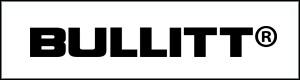 bullit-80-300