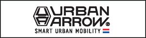 urbanarrow-80-300