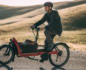 Neue Riese & Müller E-Bikes