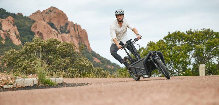 E-Bike Neuheiten 2019