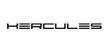 hercules-logo-4c_kl