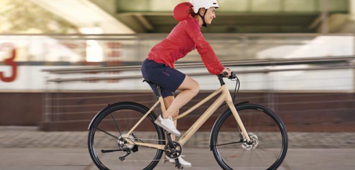 Zehn wichtige Begriffe rund ums E‑Bike