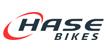 haibike-electric-bike-ebikes_ie_kl