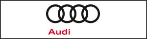 Audi_300x80_2