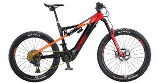65582 Diez: Zweirad Meuer GmbH & Co KG bietet KTM Bikes an - Out now / jetzt online - check: https://www.special-e.de/65582-diez-zweirad-meuer-gmbh-co-kg-bietet-ktm-bikes-an/