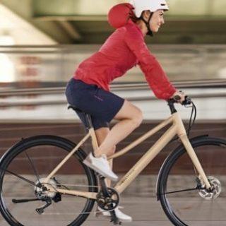 Zehn wichtige Begriffe rund ums E‑Bike: E‑Bikes sind aktuell in aller Munde. Über eine Million elektrifizierter Räder werden in Deutschland jährlich verkauft. Doch was zeichnet einE‑Bikeüberhaupt aus? Und handelt es sich dabei nicht eigentlich um einPedelec? Der pressedienst-fahrrad erklärt zehn wichtige Begriffe. Out now / jetzt online - check: https://www.special-e.de/zehn-wichtige-begriffe-rund-ums-ebike/